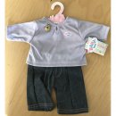 BABY Born ® Fashion Kollektion 805190 Bär ZAPF CREATION®