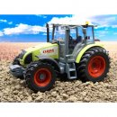 CLAAS Celtis 456 RX 2209 Universal Hobbies 2209