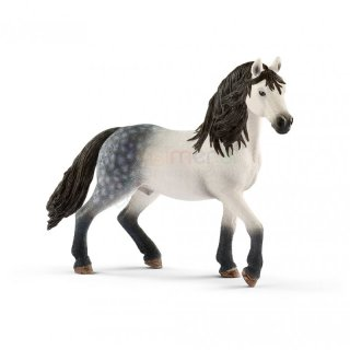 Schleich 13821 Andalusier Hengst Horse Club