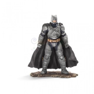 SCHLEICH 22526 BATMAN (BATMAN vs. SUPERMAN)