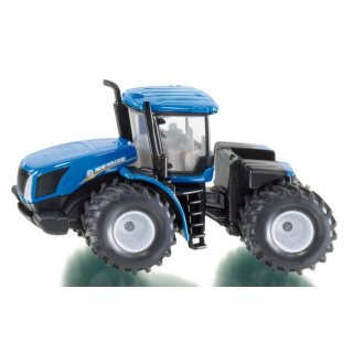 Traktor New Holland T9.560 1983 SIKU 1983 Farmer 1:50
