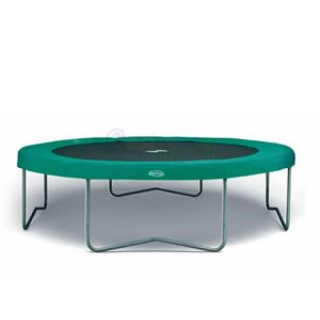 Trampolin Favorit 270 cm 35.09.07 BERG TOYS ®